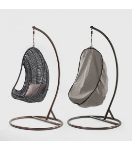 WH-PC-ATILLA - Atilla Hanging Chair Protective Cover -