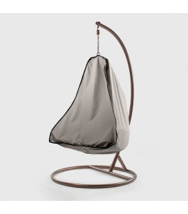 Jasper Hanging Chair Waterproof Cover