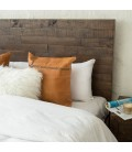 RCER-QBHB - Campbell Headboard - Queen -