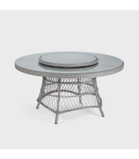 GFS7027-LSDT - Aspen Patio Dining Table -