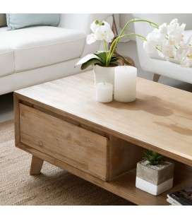 POR-CF120 - Peyton Coffee Table -