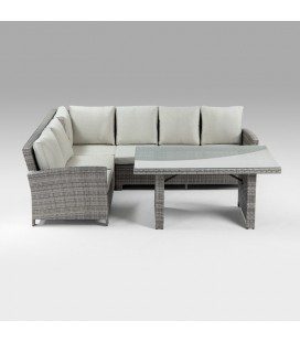 Patio Lounge Furniture Outdoor Lounge Sets Cielo