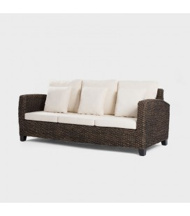 Memphis Patio Lounge Set