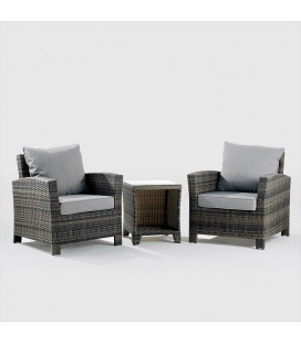 BHR-3149-S - Giuliana Patio Set -