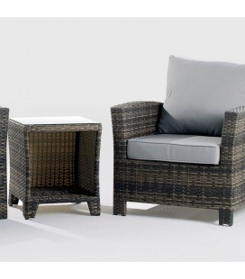 Giuliana Patio Set