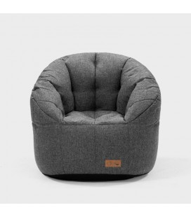 Seth Bean Bag Lounge Set -
