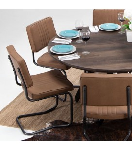 Amita Zia Dining Set