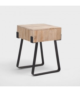 Fazio Side Table
