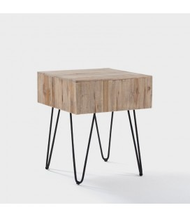Rizzo Side Table
