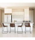 Harvey Counter Bar Chair | Bar Chairs for Sale -