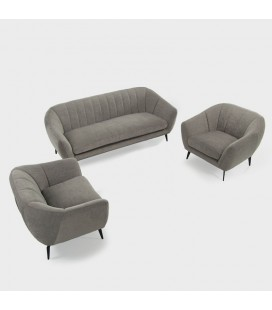 UB-MY353-SET - Skyler Lounge Suite -