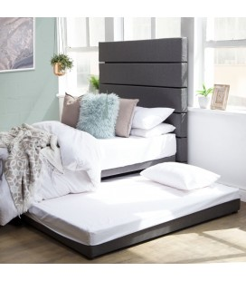 Jupiter Dual Function Bed Queen