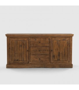 Connolly Sideboard
