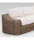 Cataleya Corner Patio Lounge Set