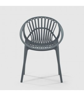 SL-7094-GR - Jace Dining Room Chair -