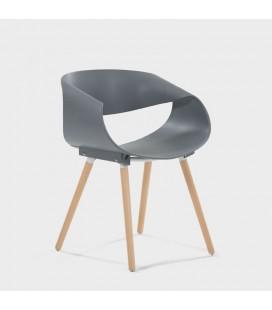 SL-7064 - Wyatt Dining Room Chair -