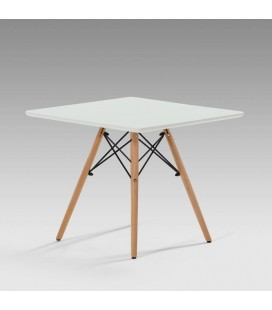 Alden Square Dining Table