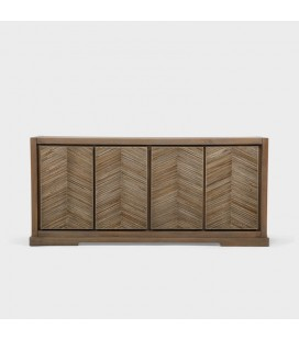 Columbus Sideboard - 4 Doors