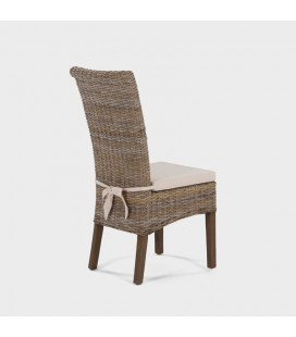 KM-DC083 - Sahara Dining Room Chair -