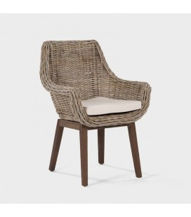 Shifa Dining Room Chair