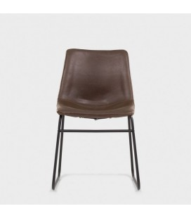 Harvey Dining Chair -