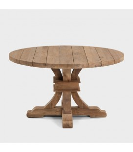 Romano Dining Table