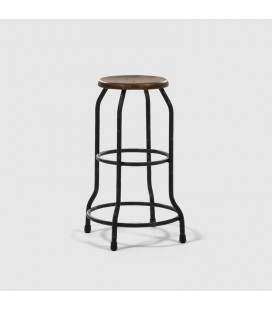 Heath Counter Bar Stool