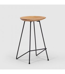 Melina Counter Bar Stool