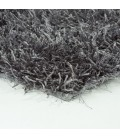 polyester-shaggy-carpet-grey -