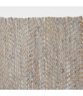 Komodo Jute Rug | Rugs and Carpets for Sale -