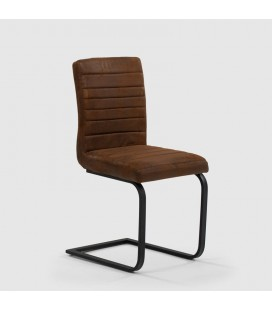 HW-GA6704 - Cannes Dining Chair -