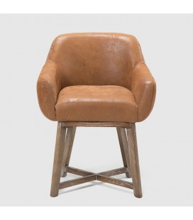 Presley Dining Chair -