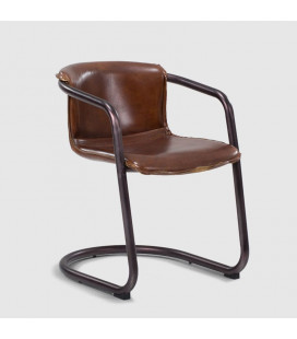 Conroy Dining Chair