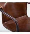 Conroy Dining Chair -