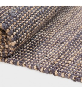 Java Jute Rug | Rugs and Carpets for Sale -