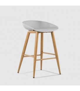 Hunter Counter Bar Stool | Bar Stools for Sale -