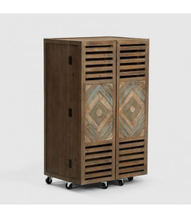 Windsor Wine Cabinet -