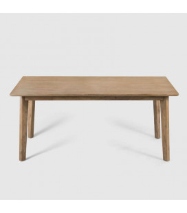 Dining Table - 1.8m