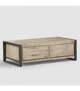 STU-CF2 - Lexi Coffee Table -