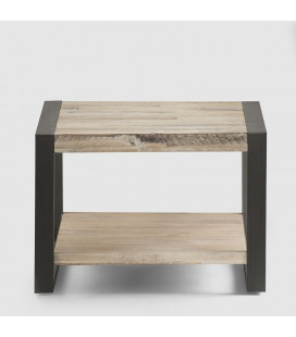 STU-LT - Lexi Side Table -