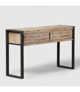 Lexi Console Table