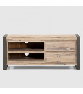 Lexi TV Stand - 1.1m