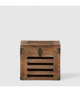 Windsor Storage Box - Small