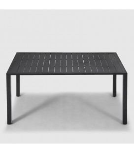 Rio Patio Dining Table
