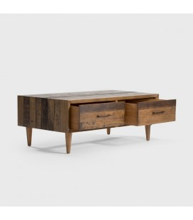 HEND-CF120 - Hampton Coffee Table -