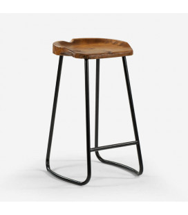 Rowan Counter Bar Stool