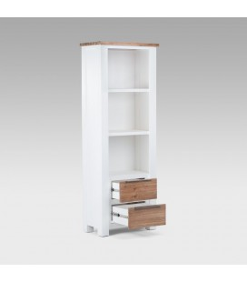 LIINA-WU02 - Waldorf Display Unit -