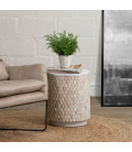 JTB-J203027S - Cambria Side Table -