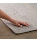 Zhara Rug - M - Grey/Black| Rugs -