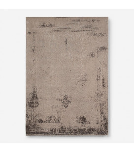 Tabitha Rug - M - Antracite | Rugs | Living | Decor | Carpets | Cielo -